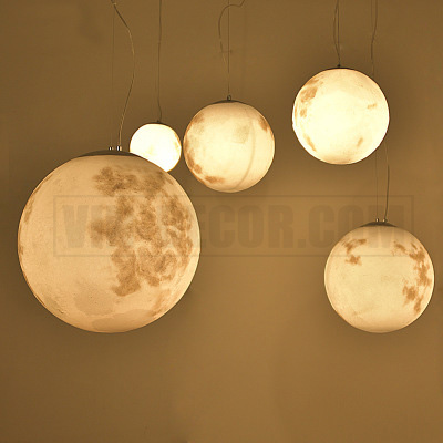 đèn ngủ mặt trăng md 8022 7