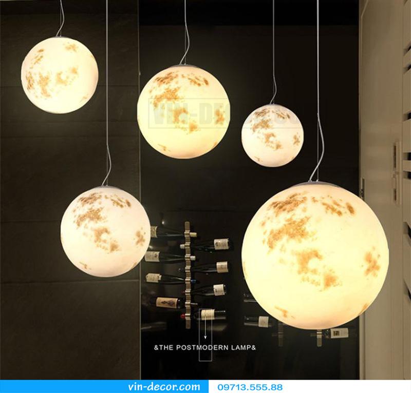 đèn ngủ mặt trăng md 8022 8