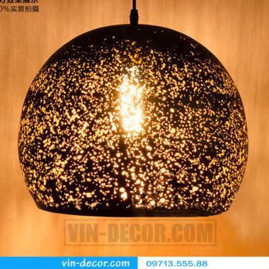 đèn thả bàn ăn 3d md 001 01