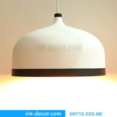 đèn thả bàn ăn md 005 2