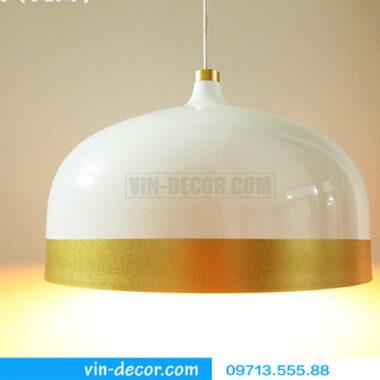 đèn thả bàn ăn md 005 3