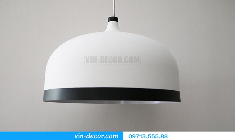 đèn thả bàn ăn md 005 4