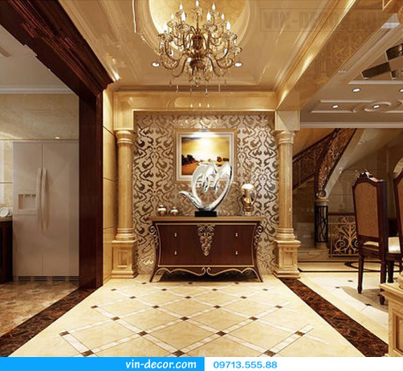 phù điêu trang trí nội thất r 1019 05