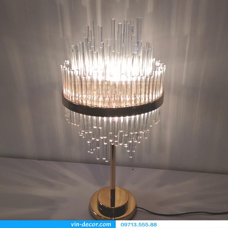 đèn ngủ sang trọng md 016 1