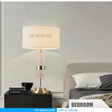 đèn ngủ sang trọng md 017 03