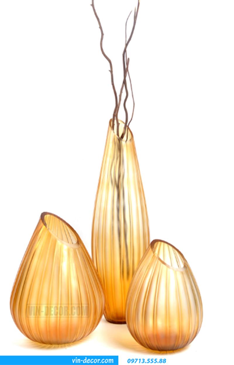 binh-hoa-dep-narcissus-V015 (2)