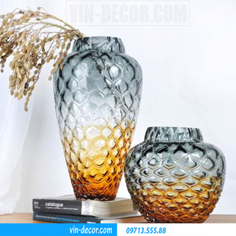 binh-hoa-nut-pine-V004 (2)