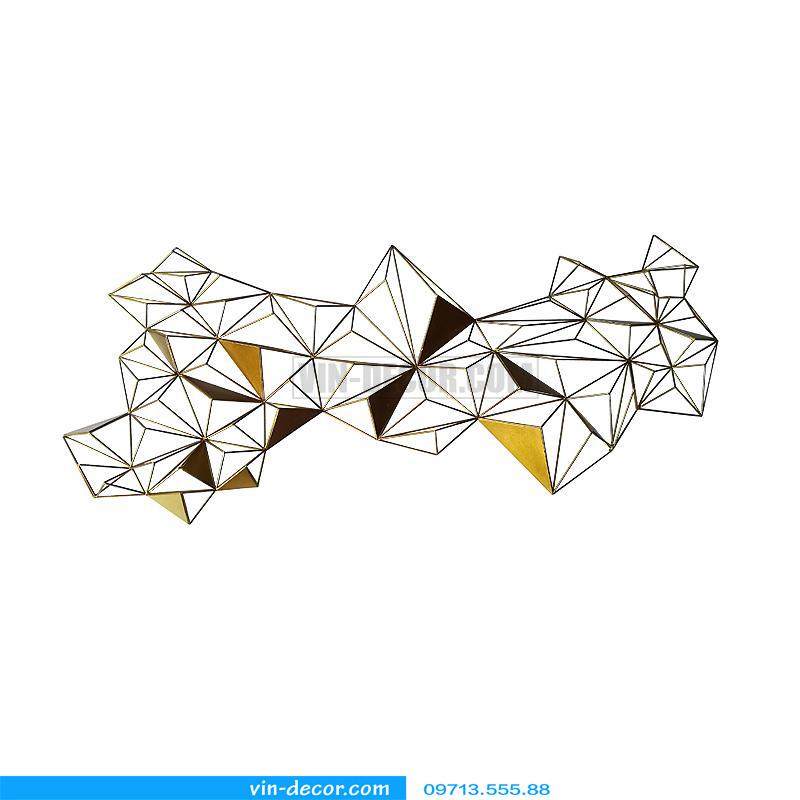 công ty phân phối đồ trang trí nội thất cho dự án 73