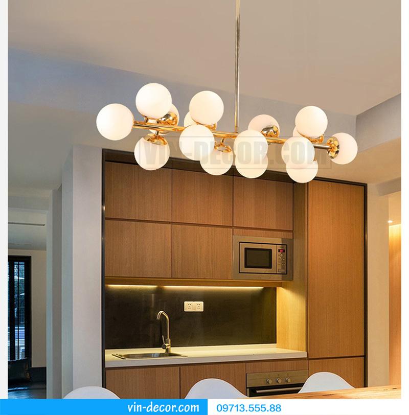 bán buôn đèn trang trí nội thất cho đại lý chiết khấu cao (21)