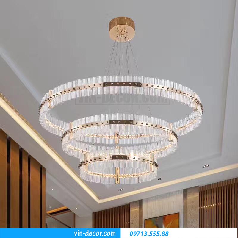 đồ trang trí nội thất cho dự án căn hộ mẫu chung cư cao cấp 06