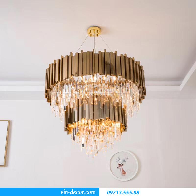 đồ trang trí nội thất cho dự án căn hộ mẫu chung cư cao cấp 07