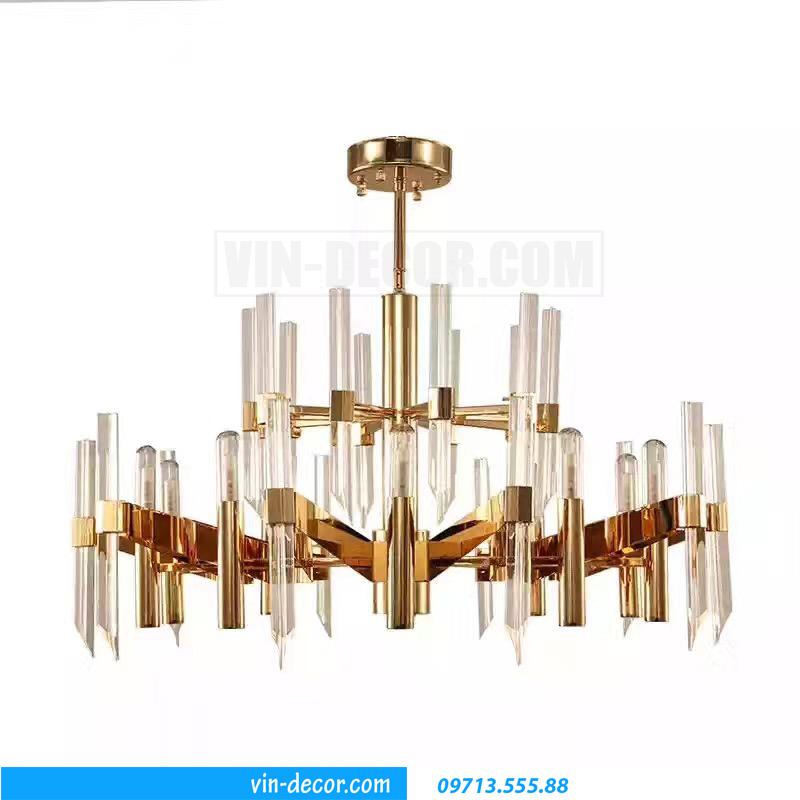 nhà cung cấp đèn trang trí nội thất cao cấp sang trọng (1)