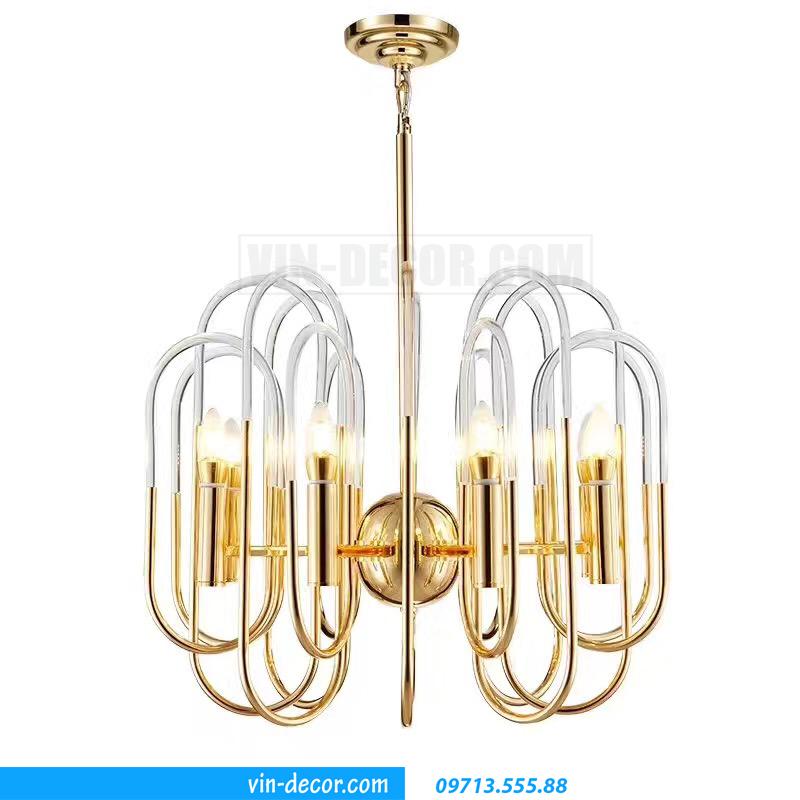 nhà cung cấp đèn trang trí nội thất cao cấp sang trọng (12)