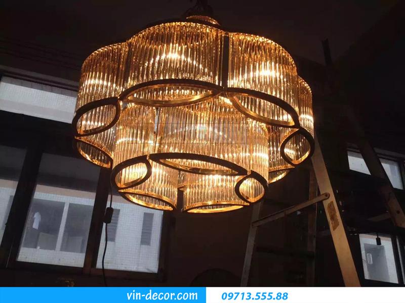 nhà cung cấp đèn trang trí nội thất cao cấp sang trọng (13)