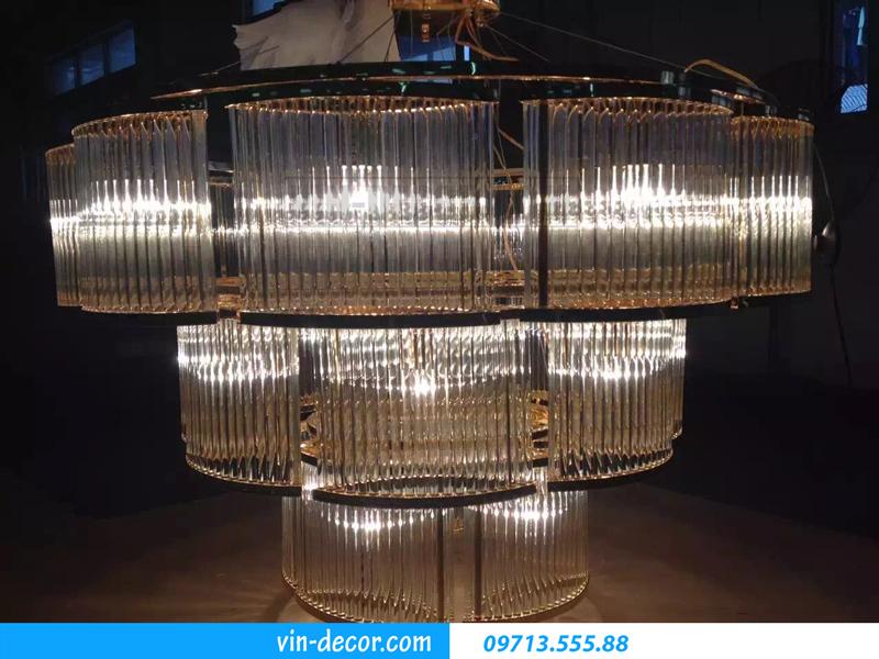nhà cung cấp đèn trang trí nội thất cao cấp sang trọng (14)