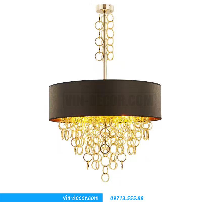 nhà cung cấp đèn trang trí nội thất cao cấp sang trọng (15)
