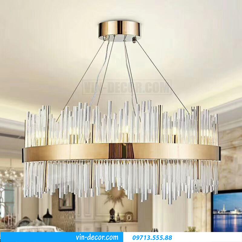 nhà cung cấp đèn trang trí nội thất cao cấp sang trọng (17)