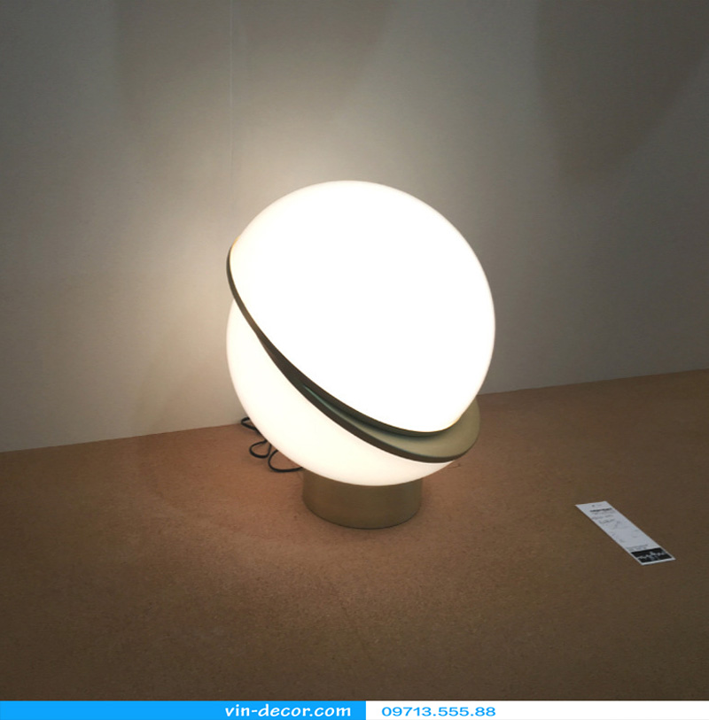 nhà cung cấp đèn trang trí nội thất cao cấp sang trọng (3)
