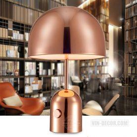 nhà cung cấp đèn trang trí nội thất cao cấp sang trọng (4)