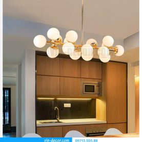 nhà cung cấp đèn trang trí nội thất cao cấp sang trọng (9)