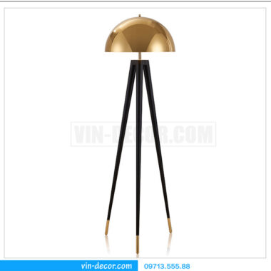 phân phối đèn decor độc đáo-ấn tượng-lạ mắt call 0971355588 (26)
