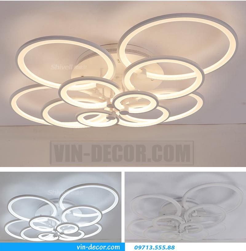phân phối đèn decor độc đáo-ấn tượng-lạ mắt call 0971355588 (9)