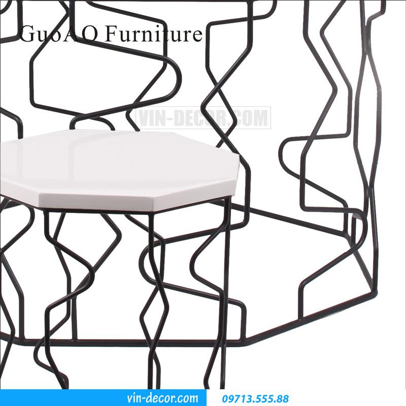 bàn bát giác bpk 022 (2)
