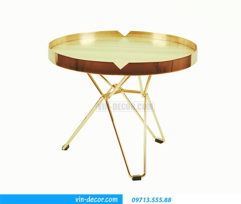 bàn phòng khách cao cấp bpk 017 (2)