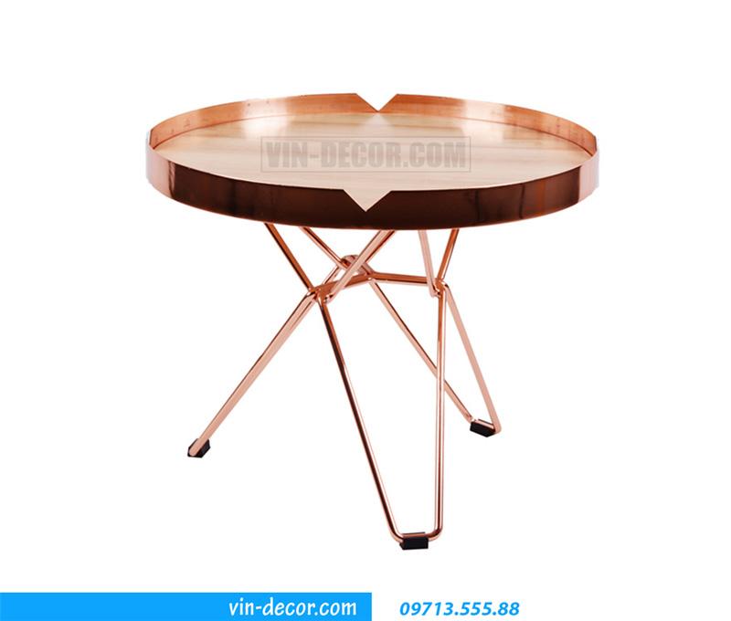 bàn phòng khách cao cấp bpk 017 (3)