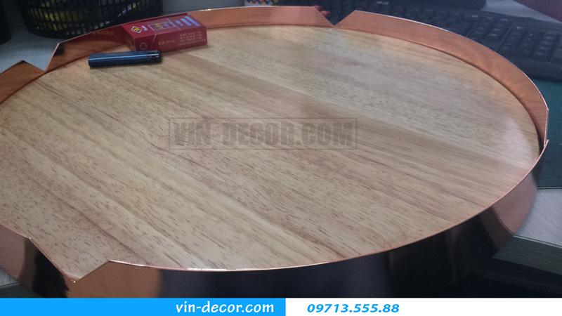bàn phòng khách cao cấp bpk 017 (4)
