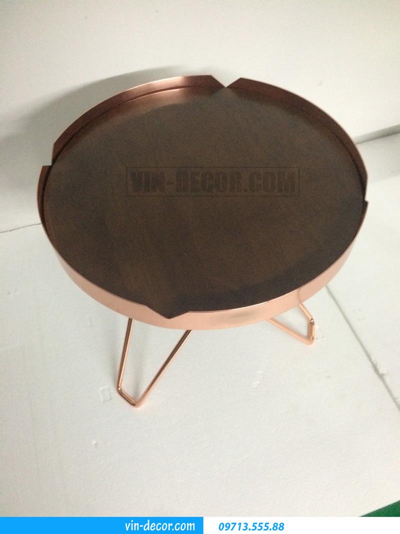 bàn phòng khách cao cấp bpk 017 (5)