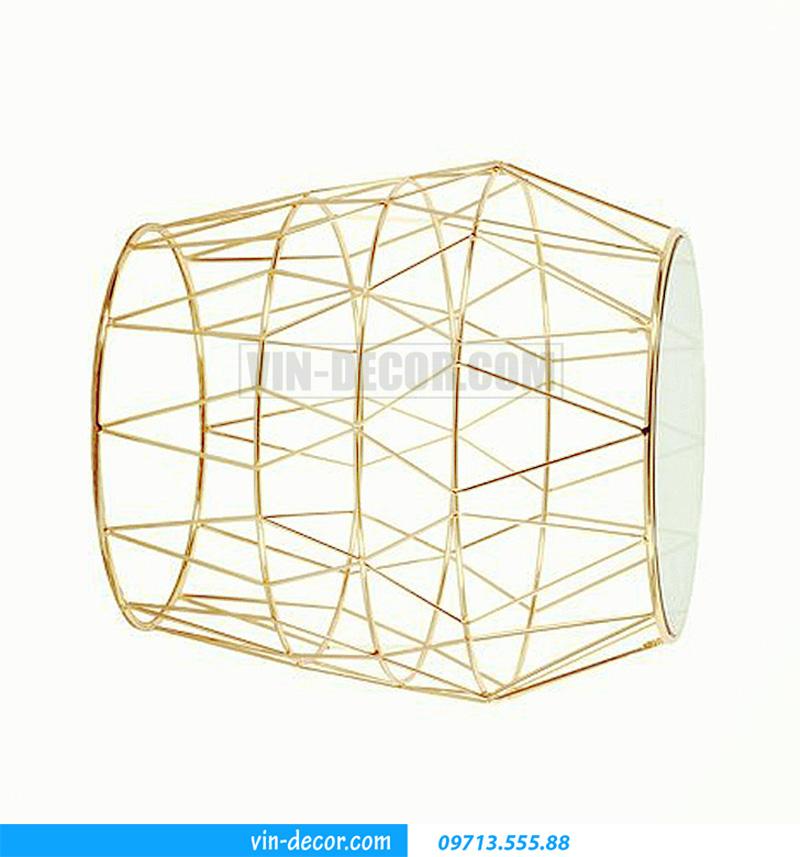 bàn phòng khách đơn giản bpk 020 (3)
