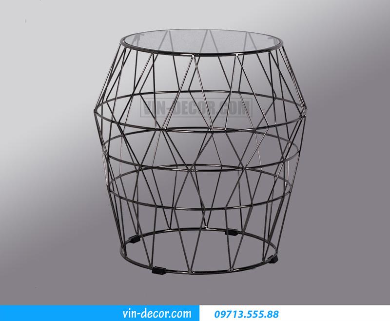 bàn phòng khách đơn giản bpk 020 (4)