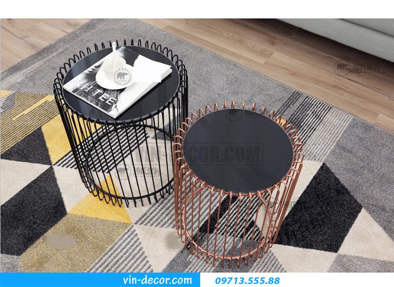 bàn phòng khách hiện đại 005 (1)