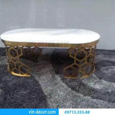 bàn phòng khách hình oval bpk 026 (2)