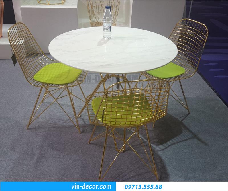 bàn phòng khách mặt đá cao cấp 019 (1)