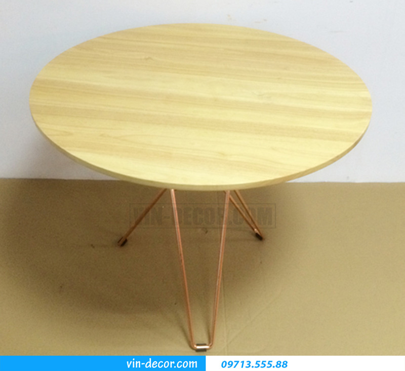 bàn phòng khách mặt đá cao cấp 019 (3)