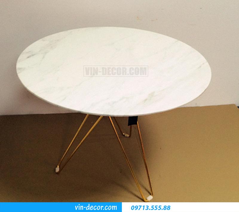 bàn phòng khách mặt đá cao cấp 019 (5)
