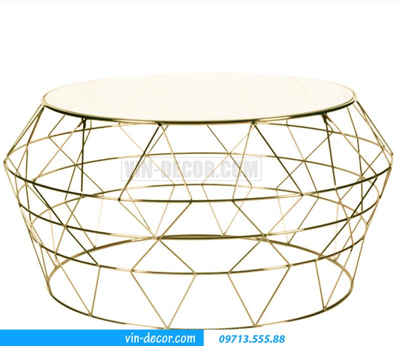 bàn phòng khách mặt kính bpk 015 (3)