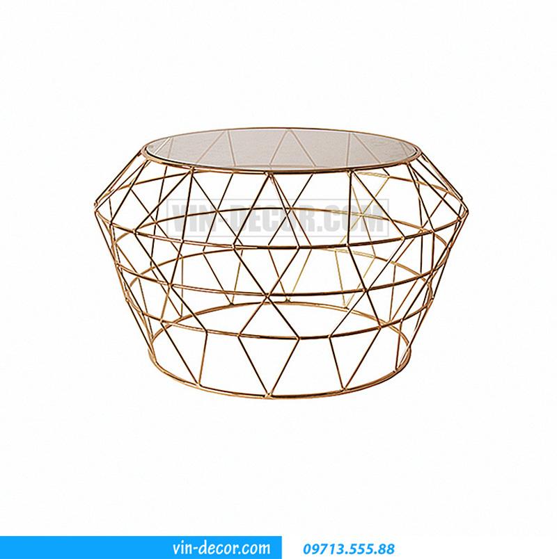 bàn phòng khách mặt kính bpk 015 (4)