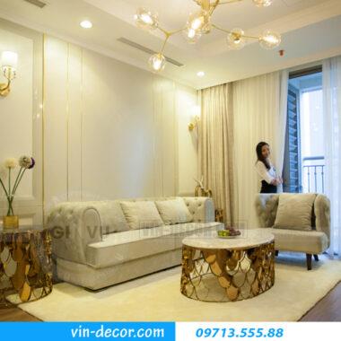 bàn phòng khách nhập khẩu cao cấp bpk 025 (3)