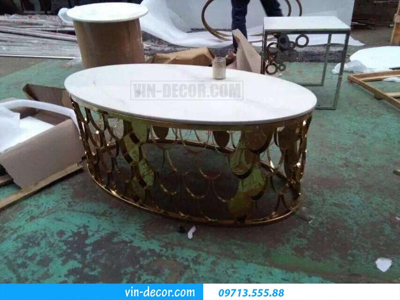 bàn phòng khách nhập khẩu cao cấp bpk 025 (5)