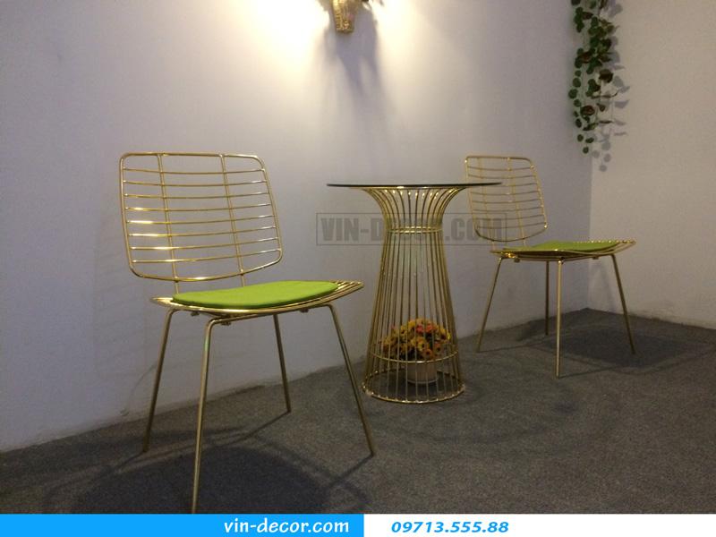 bàn sofa mặt kính 009 (3)