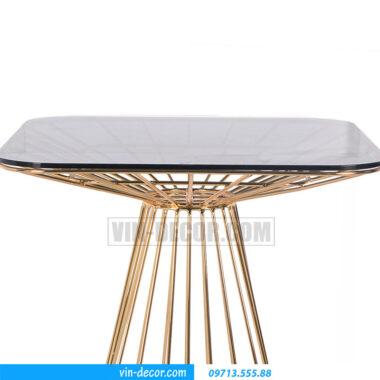 bàn trà chân inox bpk 002 (1)