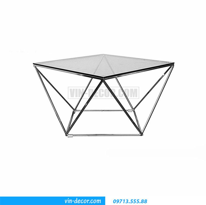 bàn trà đẹp bpk 012 (1)