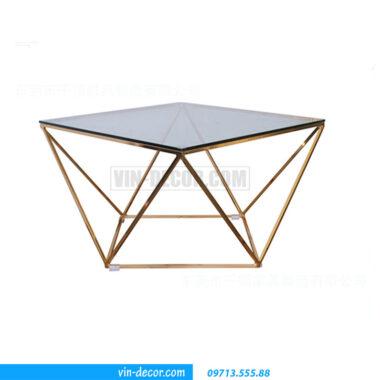 bàn trà đẹp bpk 012 (2)