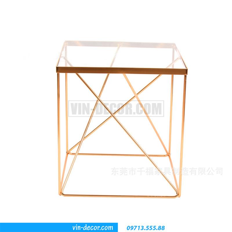 bàn trà hiện đại bpk 008 (1)