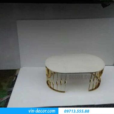 bàn trà hình oval bpk 023 (2)