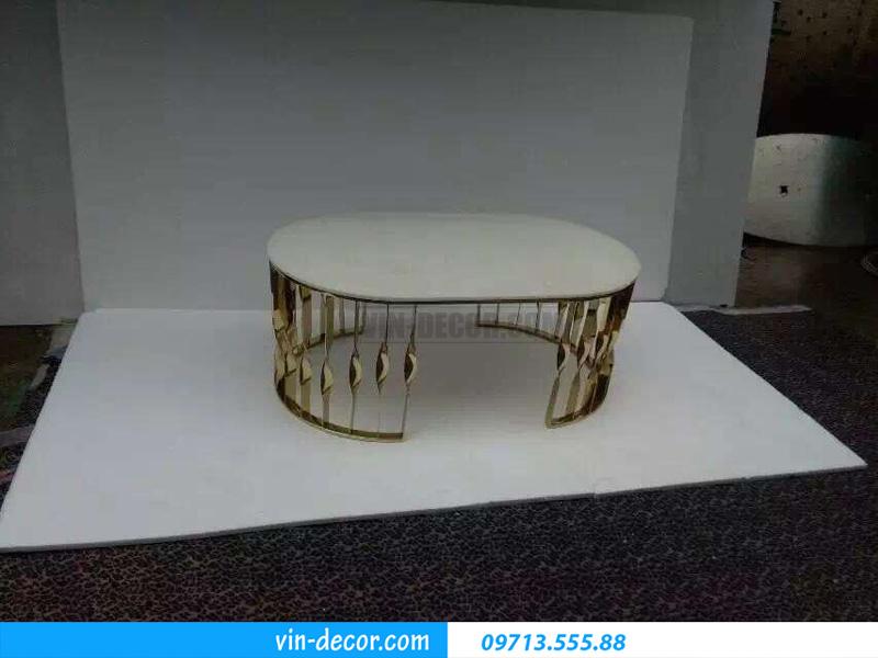 bàn trà hình oval bpk 023 (3)