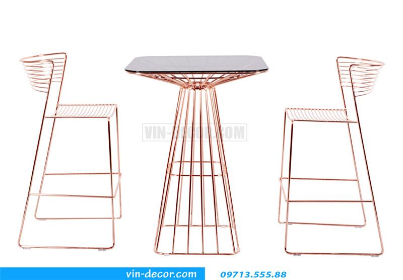 bàn trà mặt kính cao cấp bpk 021 (4)